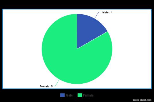 meta-chart-3